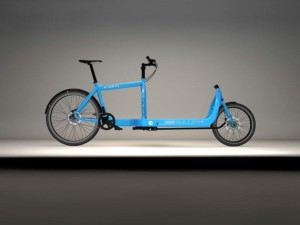 Larry-vs-Harry-Bullitt-carco-bike-1-570x427